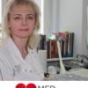 Бачурина Наталья Анатольевна