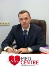 Бикулич Игорь Владимирович