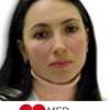 Дзидзария Марина Игоревна