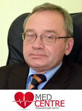 Калинин Владимир Вениаминович