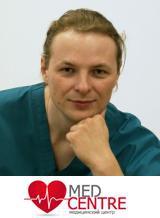 Кашников Иван Львович