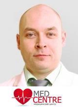 Кириченко Алексей Викторович