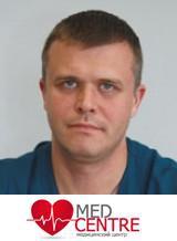 Котиков Александр Вячеславович