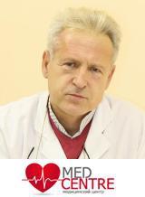 Козлов Илья Евгеньевич