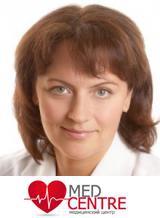 Малиновская Наталья Антоновна