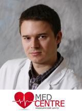 Маслак Андрей Анатольевич