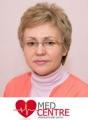 Маслова Татьяна Васильевна