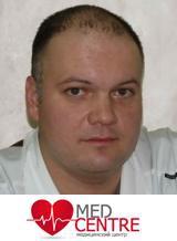 Мусатов Сергей Анатольевич