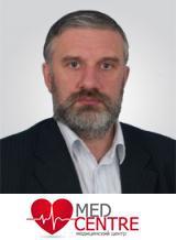 Петриашвили Георгий Гивиевич