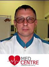 Петров Алексей Евгеньевич