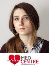 Пискунова Елена Алексеевна