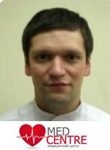 Прялухин Алексей Евгеньевич
