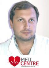 Псянин Александр Станиславович