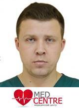 Пылин Алексей Сергеевич