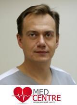 Развозжаев Александр Александрович