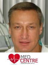 Шавин Олег Юрьевич