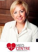 Шибитова Ива Александровна