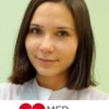 Шилина Наталья Борисовна