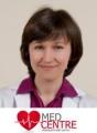 Шнягина Ирина Сергеевна