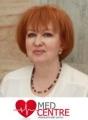 Сильченко Тамара Геннадьевна