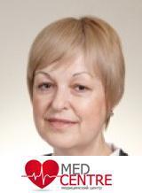Смирнова Валерия Игоревна
