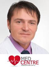 Супрунович Андрей Георгиевич