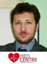 Сюткин Владимир Евгеньевич