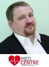 Типцов Дмитрий Владимирович