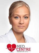 Ващилина Наталья Александровна