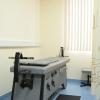 Медицинский центр в Марьино фото #10