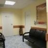 Медицинский центр в Марьино фото #11