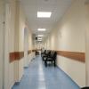 Медицинский центр в Марьино фото #12