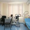 Медицинский центр в Марьино фото #2