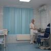 Медицинский центр в Марьино фото #3