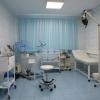Медицинский центр в Марьино фото #4