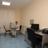 Медицинский центр в Марьино фото #6