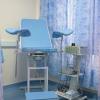Медицинский центр в Марьино фото #8