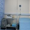 Медицинский центр в Марьино фото #9