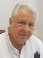 Абрамов Владимир Алексеевич