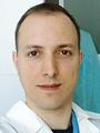 Абрамович Марк Семенович