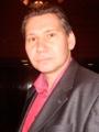 Акимов Дмитрий Владимирович