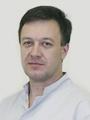 Акшевский Алексей Владимирович