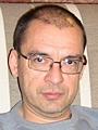 Алексеев Сергей Клеопатрович