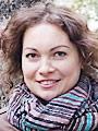 Андреева Ольга Юрьевна
