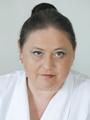 Арбузова Елена Ивановна