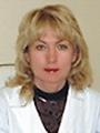 Аверина Виктория Ивановна