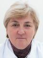 Бакиева Ралия Губайдулловна