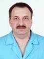 Балаболкин Дмитрий Иванович