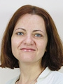 Барьба Елена Сергеевна