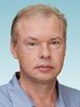 Батин Сергей Валентинович